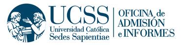 Oficina Central de Admisión de la Universidad Católica Sedes Sapientiae - UCSS