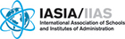 International Association of Schools and Institutes of Adminsitration IASIA/IIAS