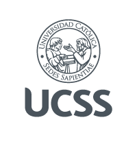 UCSS - Admisión 2021 - 2