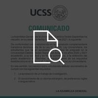 comunicado-obtencion-bachiller-egresados-2020-2021-min.jpg