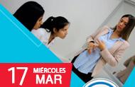 FCS: Dependencia emocional y clima social familiar en estudiantes de cuarto y quinto secundaria de un colegio del Centro de Lima