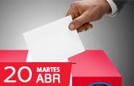 FDCP: Los desafíos del Derecho Electoral en el Bicentenario