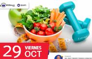 FCS: EJERCICIOS Y ESTRATEGIAS NUTRICIONALES EN PACIENTES CON OBESIDAD - MITOS Y REALIDADES