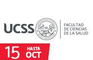 FCS: Aviso importante: Recepción de documentación para solicitar examen de excelencia