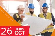 FI: Indicadores para un sistema de movilidad sostenible en la planificación urbana de la ciudad y distrito de Rioja, región San Martín
