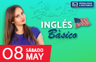 Centro de Idiomas: INGLÉS BÁSICO