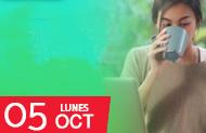 Centro de Idiomas: Inglés - Modalidad a distancia - Filial Huaura