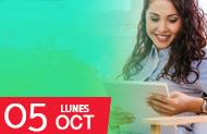 Centro de Idiomas: Inglés - Modalidad a distancia - Sede Lima