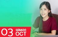 Centro de Idiomas: Inglés - Modalidad a distancia - Filial Rioja