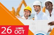 FI: Mejora de la eficacia de la gestión de proyectos de inversión pública a nivel de pre-inversión en educación del 2010-2018 de la municipalidad de Rioja - San Martín