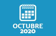 Comunicación Corpotariva: Webinar UCSS - Octubre 2020