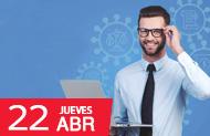 FDCP - Perspectivas tributarias Perú para el 2021: COVID y digitalización de los procedimientos tributarios