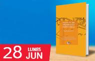 FDCP - PRESENTACIÓN DEL LIBRO: MANUAL DE PROPIEDAD INDUSTRIAL. SIGNOS DISTINTIVOS. FONDO EDITORIAL UCSS