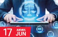FDCP: SEMINARIO INTERNACIONAL SOBRE NUEVAS TENDENCIAS DEL DERECHO: NUEVAS TECNOLOGÍAS Y DERECHO