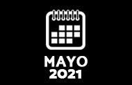 Escuela de Postgrado: Seminarios - Conferencias - MAYO 2021