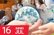 UCSS: Simposio Interfacultades: Interrogantes y retos antropológicos, éticos y educativos en la crisis de la pandemia