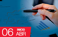 FCEC: Sistema Integrado de Administración Financiera - SIAF Intermedio