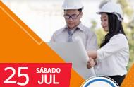 FI - Sustentación de tesis: Estudio de viabilidad para la Construcción de una Planta de Tratamiento de Aguas Residuales (PTAR) en San Pedro de Cajas - Tarma - Lurín