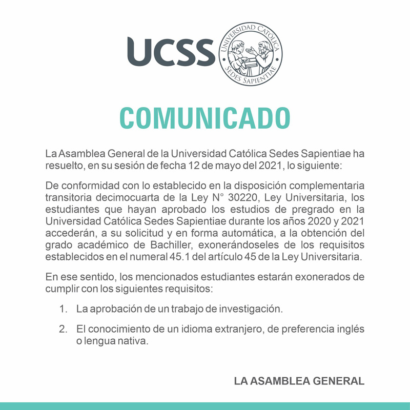 comunicado-obtencion-bachiller-egresados-2020-2021.jpg
