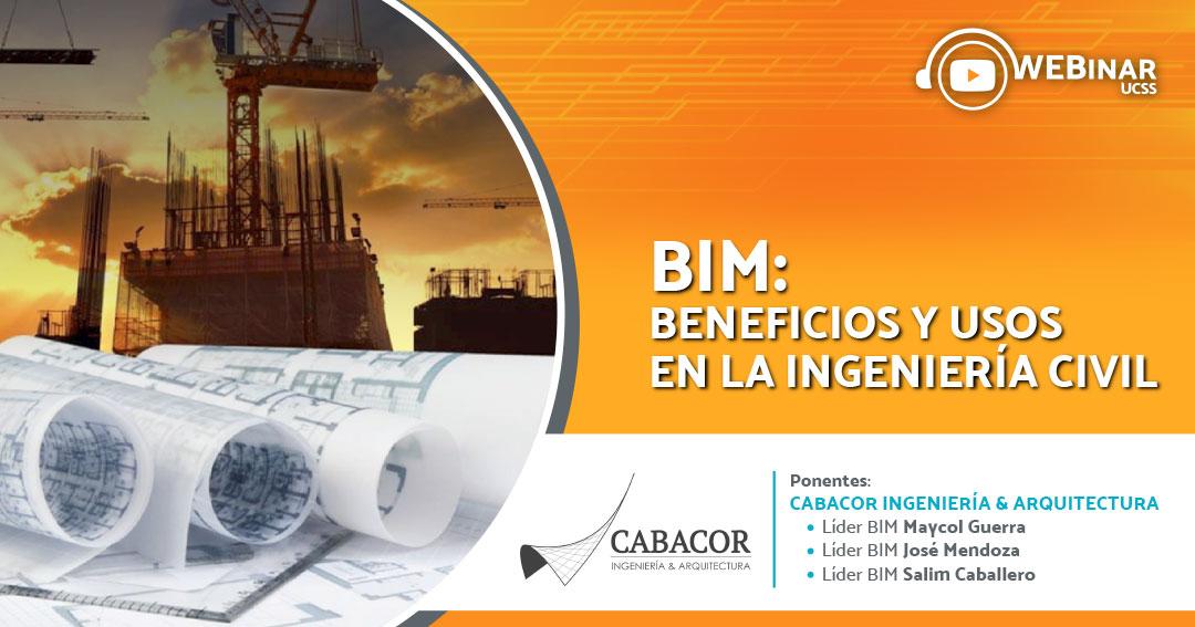 webinar-bim-beneficios-y-usos-en-la-ingenieria-civil.jpg