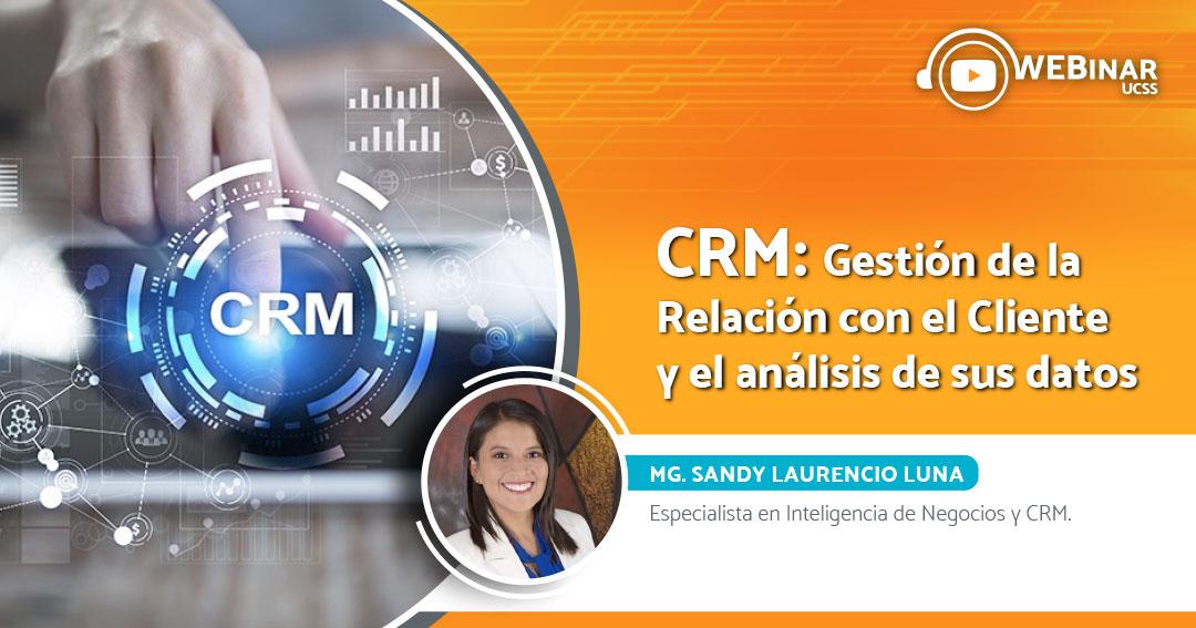 webinar-crm-gestion-relacion-cliente-analisis-datos.jpg