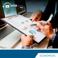 Ver todos los Webinar de Económicas