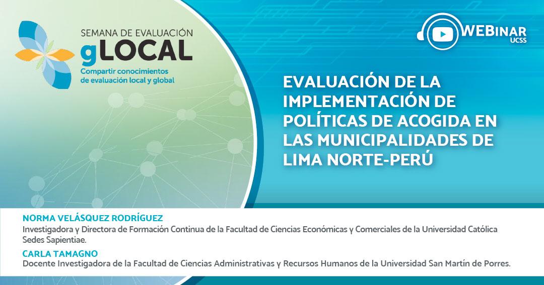 webinar-evaluacion-implementacion-politicas-municipalidades-lima-norte-peru.jpg