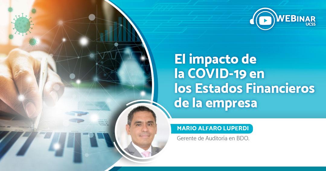 webinar-impacto-covid19-estados-financieros-empresa.jpg