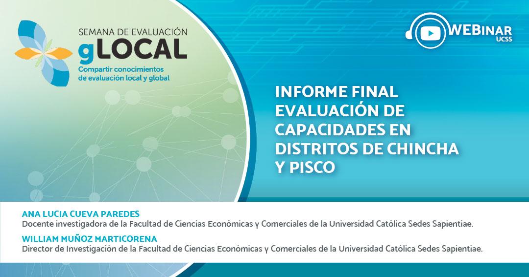 webinar-informe-final-evaluacion-capacidades-distritos-chincha-pisco.jpg