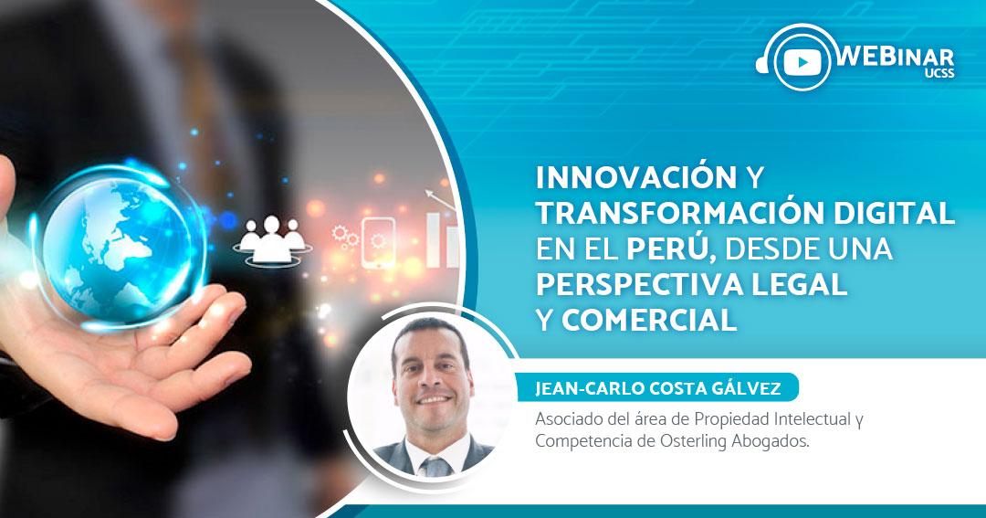 webinar-innovacion-transformacion-digital-peru-perspectiva-legal-comercial.jpg