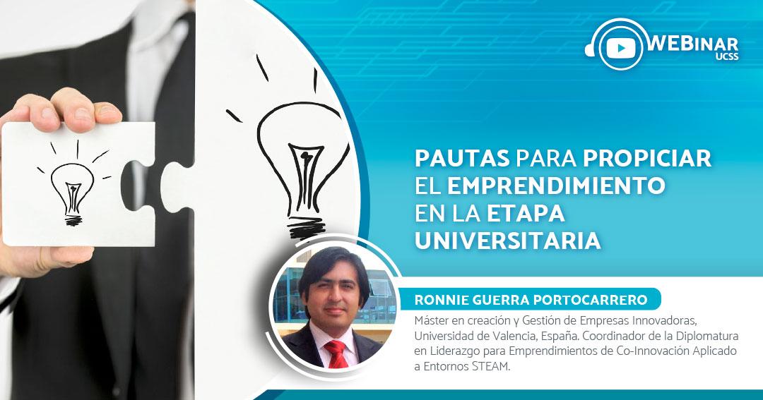 webinar-pautas-propiciar-emprendimiento-etapa-universitaria.jpg