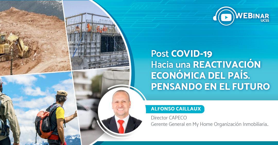 webinar-post-covid-19-post-covid-19-reactivacion-economica-pais-futuro.jpg